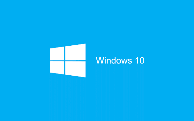تفعيل Windows 10