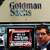 Goldman Sachs: Bank boss denies work from home as the new usual