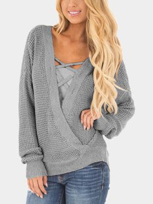 https://www.yoins.com/Grey-Crossed-Front-Design-Reversible-Knit-Sweater-p-1204309.html