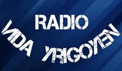 Radio Vida Yrigoyen