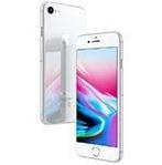 Harga dan Spesifikasi iPhone 8 Plus