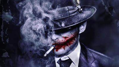 joker images hd