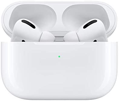 Apple Air pods pro in usa price $179.99