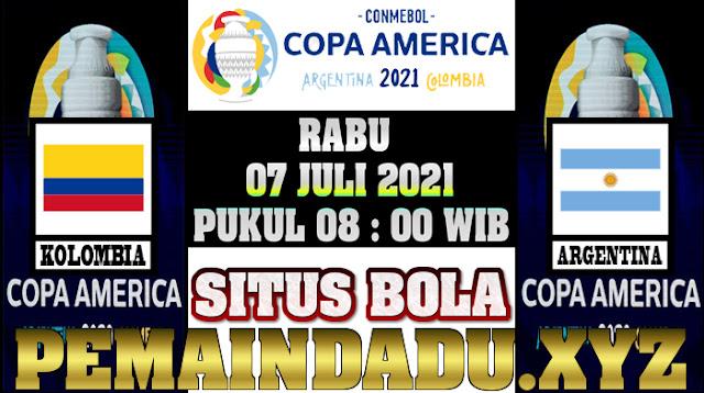 http://www.perkara24jam.com/2021/07/argentina-hindari-adu-penalti-saat-melawan-kolombia-di-semifinal-copa-america.html