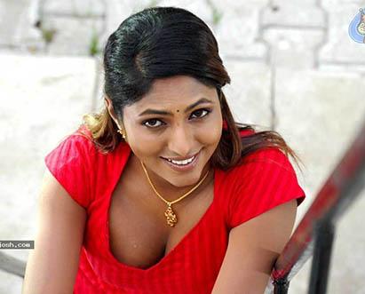 Check hindixxxkahani com's SEO