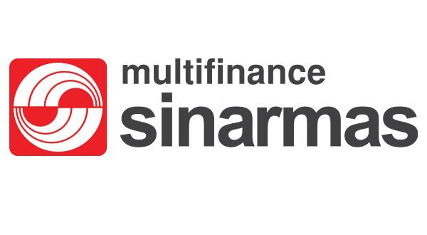 Loker Kudus S1 Juni 2020 PT Sinarmas Multifinance, perusahaan yang  bergerak dibidang pembiayaan kendaraan, sedang mencari kandidat untuk mengikuti program BMDP (Branch Manager Development Program) dengan syarat