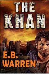 https://www.amazon.com/KHAN-David-Dunn-Book-ebook/dp/B07DSSWS8P