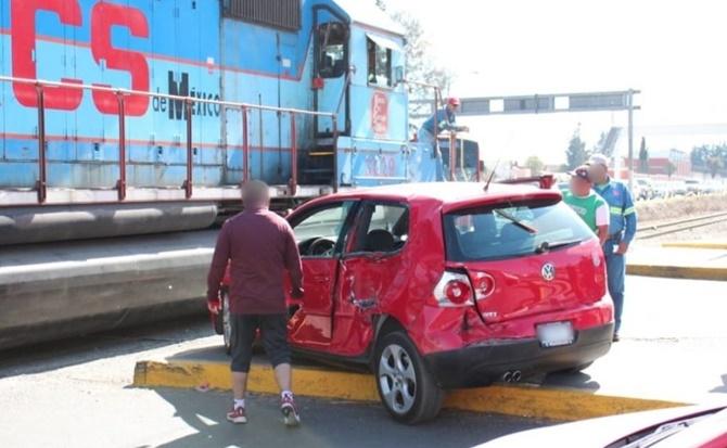 vehículos, máquina, tren,