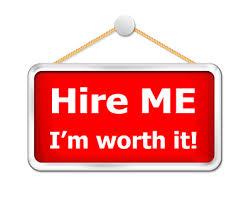 hire me richmindblog