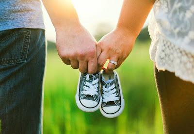 cara membina pernikahan yang bahagia