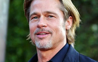 Brad Pitt net worth- Greenworld