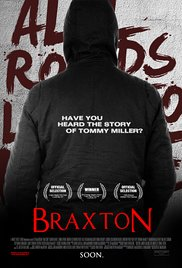 Watch Braxton Butcher Online Free 2015 Putlocker