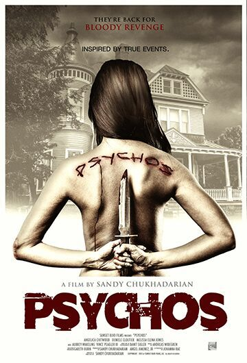 http://horrorsci-fiandmore.blogspot.com/p/psychos-official-trailer.html