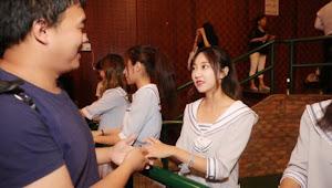SNH48 akan Gelar Handshake secara Online, Simak Tata Caranya!