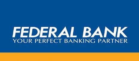 Federal Bank recruitment 2021 federalbank.com