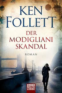 https://www.luebbe.de/bastei-luebbe/buecher/thriller/der-modigliani-skandal/id_5749382