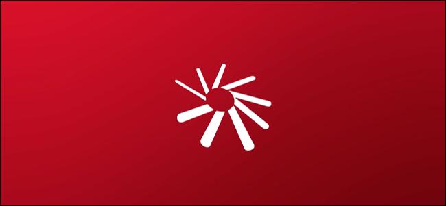 شعار BlueMaxima Flashpoint.