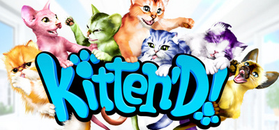 kittend-pc-cover
