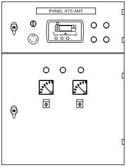 Ceiling Fan Receiver Wiring Fan Heater Wiring Diagram ~ Odicis