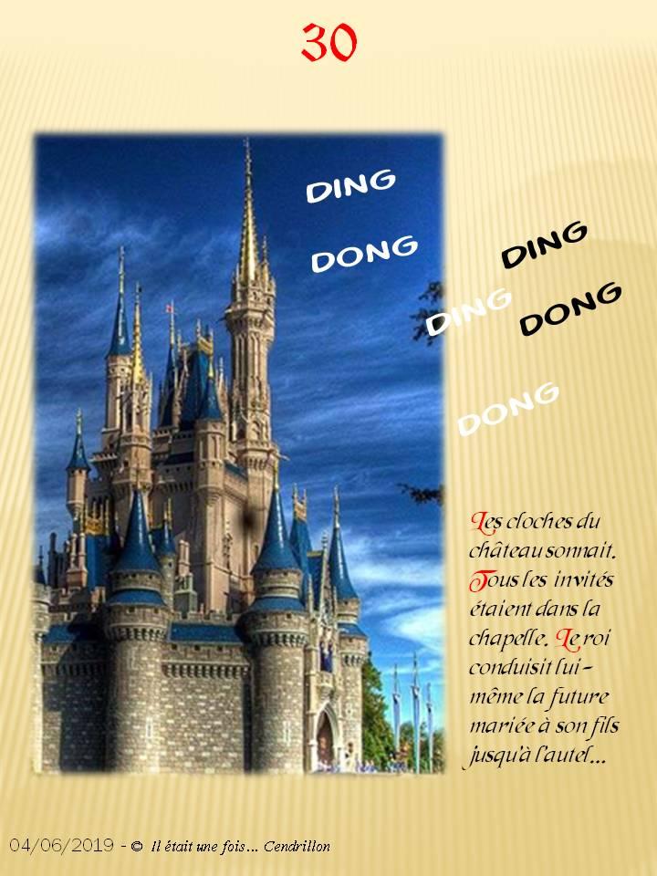 il était 1 fois: Hansel & Gretel : E21/E22/E23/E24 fin - Page 42 Diapositive146