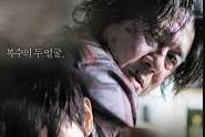 Daftar Film Thriller Korea Terbaik Yang Wajib Ditonton