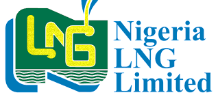 Nigeria LNG Limited (NLNG) Post Primary Scholarship 2021