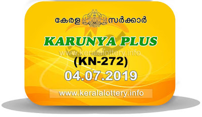"KeralaLottery.info, ""kerala lottery result 04 07 2019 karunya plus kn 272"", karunya plus today result : 04-07-2019 karunya plus lottery kn-272, kerala lottery result 04-07-2019, karunya plus lottery results, kerala lottery result today karunya plus, karunya plus lottery result, kerala lottery result karunya plus today, kerala lottery karunya plus today result, karunya plus kerala lottery result, karunya plus lottery kn.272results 04-07-2019, karunya plus lottery kn 272, live karunya plus lottery kn-272, karunya plus lottery, kerala lottery today result karunya plus, karunya plus lottery (kn-272) 04/07/2019, today karunya plus lottery result, karunya plus lottery today result, karunya plus lottery results today, today kerala lottery result karunya plus, kerala lottery results today karunya plus 04 07 19, karunya plus lottery today, today lottery result karunya plus 04-07-19, karunya plus lottery result today 04.07.2019, kerala lottery result live, kerala lottery bumper result, kerala lottery result yesterday, kerala lottery result today, kerala online lottery results, kerala lottery draw, kerala lottery results, kerala state lottery today, kerala lottare, kerala lottery result, lottery today, kerala lottery today draw result, kerala lottery online purchase, kerala lottery, kl result,  yesterday lottery results, lotteries results, keralalotteries, kerala lottery, keralalotteryresult, kerala lottery result, kerala lottery result live, kerala lottery today, kerala lottery result today, kerala lottery results today, today kerala lottery result, kerala lottery ticket pictures, kerala samsthana bhagyakuri"