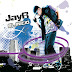 Jay R - El Inicio (2009 - MP3) EXCLUSIVO