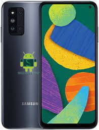 How to Root Samsung SM-E5260 Android11 & Samsung F52 RootFile Download