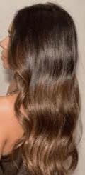 هل بروتين الشعر يسبب السرطان   انواع بروتين الشعر مع شرح لبروتين الشعر البرازيلي