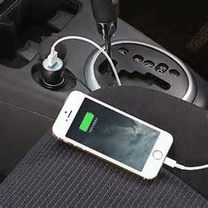 Smartphone saat ini sudah jadi item utama untuk jutaan orang di semua belahan dunia. Se-akan ada sesuatu yang hilang ketika hp tak ada di tangan.