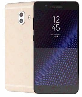 سعر هاتف سامسونج c10 في السعودية اليوم
