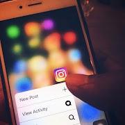 Trik Jitu agar Sukses Berjualan di Instagram