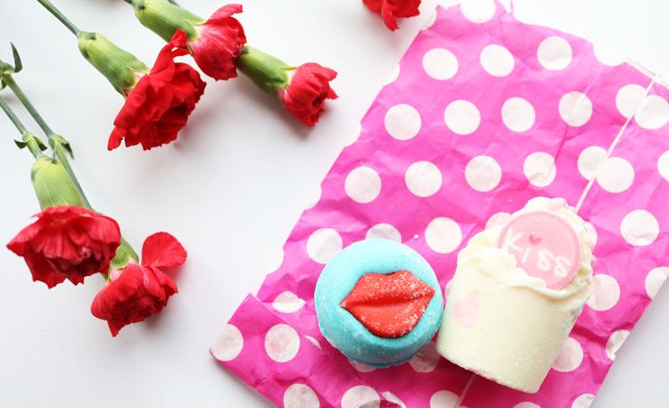 Valentine's Day Gift Ideas 2016