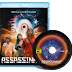 Assassinaut Pre-Orders Available Now! Releasing on Blu-Ray 7/30