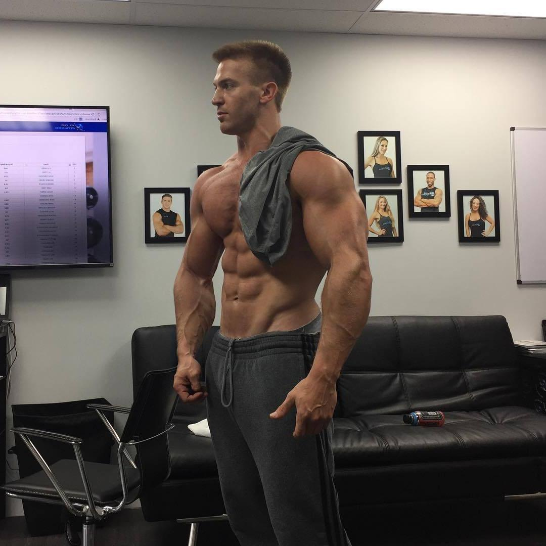 barechest-fit-muscle-daddy-adam-charlton-pictures
