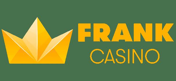 Frank Online Casino - Top 2019