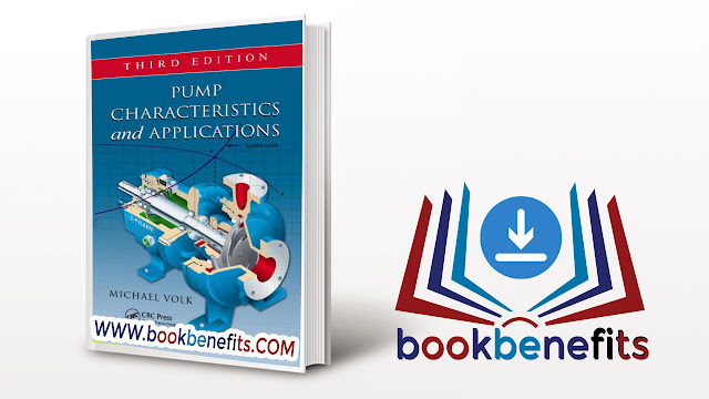 Pump Characteristics and Applications pdf
