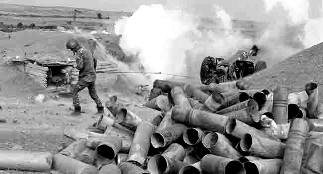 Armenia-Azerbaijan War: Gainers & Losers