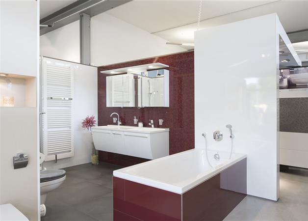 b derausstellung dresden. Black Bedroom Furniture Sets. Home Design Ideas
