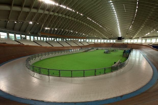 Στο Πρόγραμμα Δημοσίων Επενδύσεων της Θεσσαλίας εντάσσεται η χρηματοδότηση του έργου της κατασκευής νέου ποδηλατοδρομίου στο Βόλο