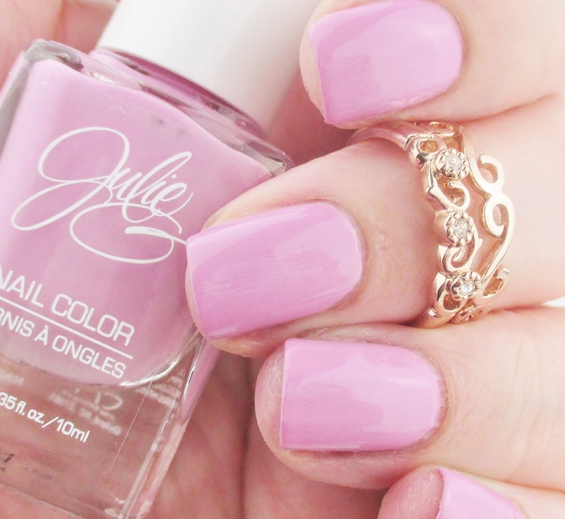 julie-g-spring-nail-polish-collection-photographs-and-swatches-dream-in-pretty