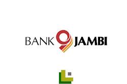 Lowongan Kerja Bank Jambi Tingkat SMA SMK D3 S1 Terbaru 2021
