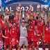 Podcast Chucrute FC: episódio especial sobre o histórico Bayern campeão de tudo!