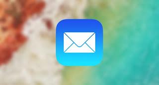 Cara Mengaktifkan Fitur Ask Before Deleting di Aplikasi Mail iOS