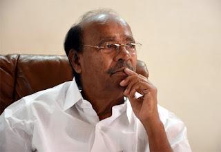 Tamil_News_large_2752912
