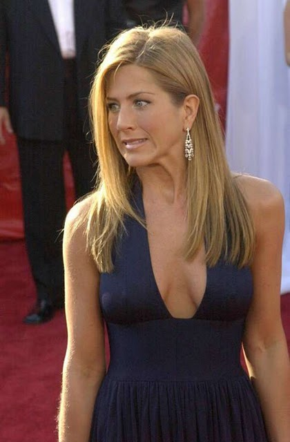 Pictures Of Jennifer Aniston New Hairstyles Keep U