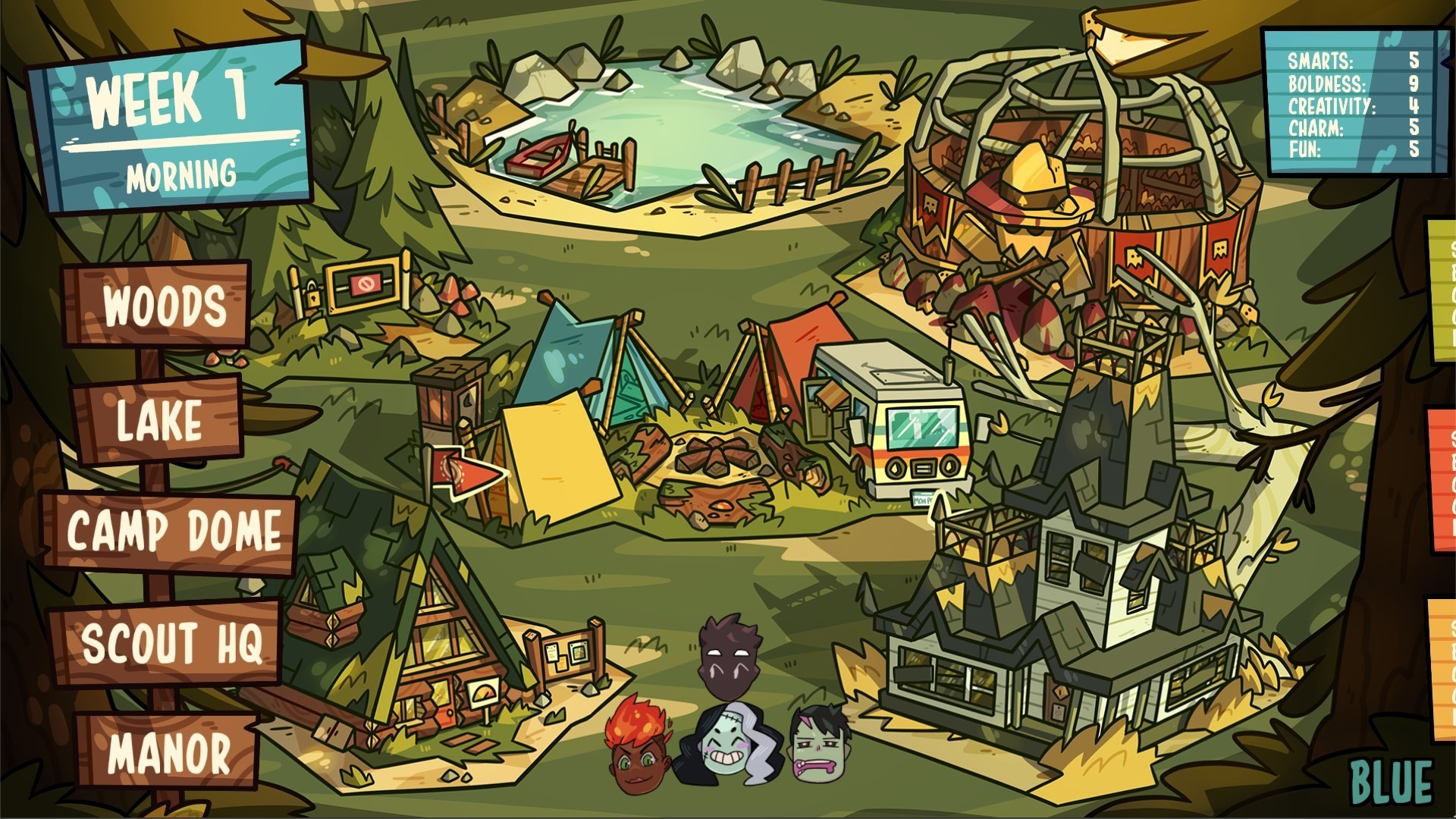 monster-prom-2-monster-camp-pc-screenshot-01