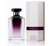 Stella by Mccatney