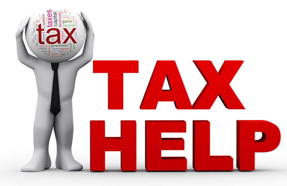 ato tax rates 2017-18 pdf